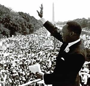 Marcha da Liberdade: questões políticas para um problema sociológico