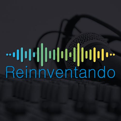 Reinnventado: Libertad de expresión, debate público y nuevas tecnologías [Red Inovaccion]