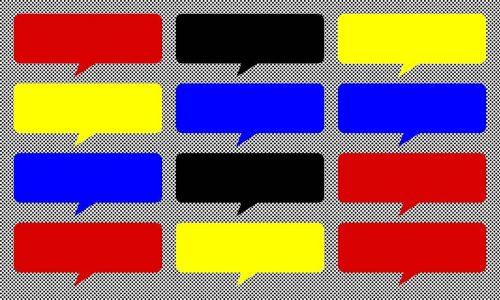 Quais os limites da mistura explosiva entre políticos e redes sociais [Época]