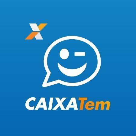 Usado para auxílio de R$ 600, app da Caixa irrita e exige demais do celular [UOL Tilt]